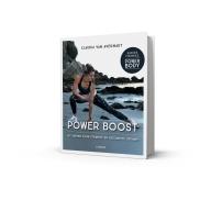 3D Power Boost