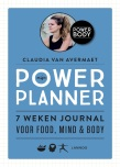 POWERPLANNER_nieuwe covers 1207 5.jpg
